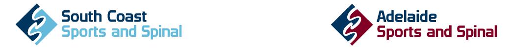 PHYSIOTHERAPIST ADELAIDE Logo