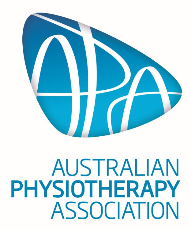 how to become a physiotherapist in australia